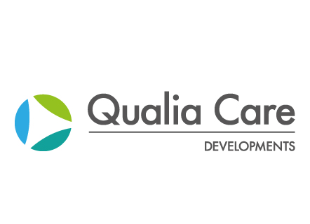 Qualia-Care-Developments-400px