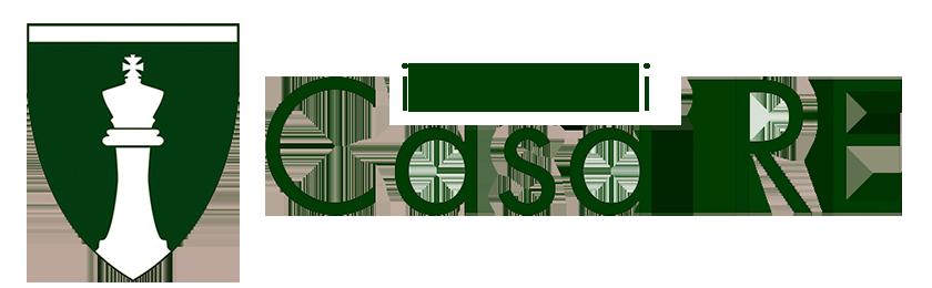 Investi Casa RE
