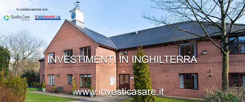 investicasare-sito-960x400